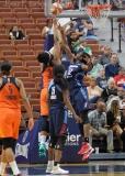 WNBA Connecticut Sun 77 vs Atlanta Dream 83 (10)