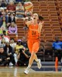 WNBA Connecticut Sun 77 vs Atlanta Dream 83 (19)