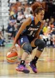 WNBA Connecticut Sun 77 vs Atlanta Dream 83 (27)
