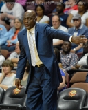 WNBA Connecticut Sun 77 vs Atlanta Dream 83 (33)