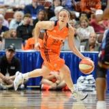 WNBA Connecticut Sun 77 vs Atlanta Dream 83 (41)
