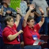 WNBA Connecticut Sun 77 vs Atlanta Dream 83 (43)