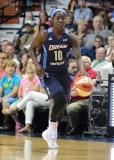WNBA Connecticut Sun 77 vs Atlanta Dream 83 (7)