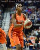 WNBA Connecticut Sun 77 vs Seattle Storm 76 (10)
