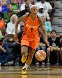 WNBA Connecticut Sun 77 vs Seattle Storm 76 (13)