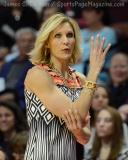 WNBA Connecticut Sun 77 vs Seattle Storm 76 (15)