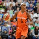 WNBA Connecticut Sun 77 vs Seattle Storm 76 (19)