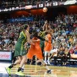 WNBA Connecticut Sun 77 vs Seattle Storm 76 (20)