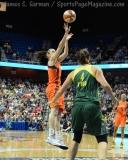 WNBA Connecticut Sun 77 vs Seattle Storm 76 (26)