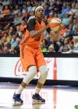 WNBA Connecticut Sun 77 vs Seattle Storm 76 (31)