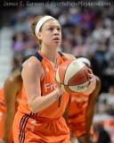 WNBA Connecticut Sun 77 vs Seattle Storm 76 (39)