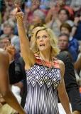 WNBA Connecticut Sun 77 vs Seattle Storm 76 (40)