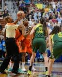 WNBA Connecticut Sun 77 vs Seattle Storm 76 (5)