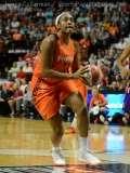 WNBA Connecticut Sun 92 vs Los Angeles Sparks 98 - (12)