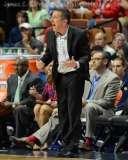 WNBA Connecticut Sun 92 vs Los Angeles Sparks 98 - (43)