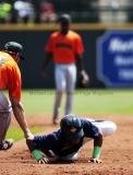 #3Gallery SAL Class A Baseball: Columbia Fireflies 7 vs Augusta Greenjackets 4
