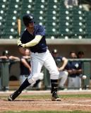#8Gallery SAL Class A Baseball: Columbia Fireflies 7 vs Augusta Greenjackets 4