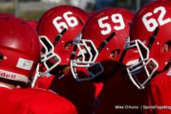 Gallery-CIAC-FTBL-Wolcott-vs.-Oxford-Pregame-Photo-1