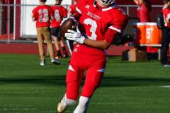 Gallery-CIAC-FTBL-Wolcott-vs.-Oxford-Pregame-Photo-12