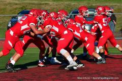 Gallery-CIAC-FTBL-Wolcott-vs.-Oxford-Pregame-Photo-14