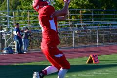 Gallery-CIAC-FTBL-Wolcott-vs.-Oxford-Pregame-Photo-19