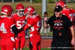 Gallery-CIAC-FTBL-Wolcott-vs.-Oxford-Pregame-Photo-3