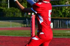 Gallery-CIAC-FTBL-Wolcott-vs.-Oxford-Pregame-Photo-30