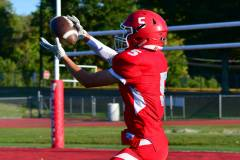Gallery-CIAC-FTBL-Wolcott-vs.-Oxford-Pregame-Photo-31