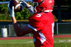 Gallery-CIAC-FTBL-Wolcott-vs.-Oxford-Pregame-Photo-32
