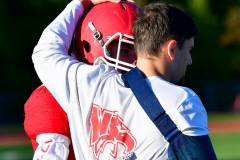 Gallery-CIAC-FTBL-Wolcott-vs.-Oxford-Pregame-Photo-36