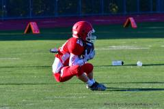 Gallery-CIAC-FTBL-Wolcott-vs.-Oxford-Pregame-Photo-4
