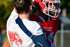 Gallery-CIAC-FTBL-Wolcott-vs.-Oxford-Pregame-Photo-40