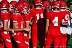 Gallery-CIAC-FTBL-Wolcott-vs.-Oxford-Pregame-Photo-45