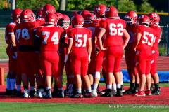 Gallery-CIAC-FTBL-Wolcott-vs.-Oxford-Pregame-Photo-49