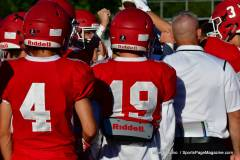Gallery-CIAC-FTBL-Wolcott-vs.-Oxford-Pregame-Photo-51