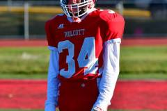 Gallery-CIAC-FTBL-Wolcott-vs.-Oxford-Pregame-Photo-56