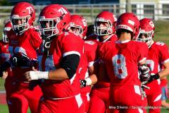 Gallery-CIAC-FTBL-Wolcott-vs.-Oxford-Pregame-Photo-57