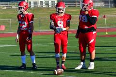 Gallery-CIAC-FTBL-Wolcott-vs.-Oxford-Pregame-Photo-61