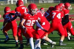 Gallery-CIAC-FTBL-Wolcott-vs.-Oxford-Pregame-Photo-64