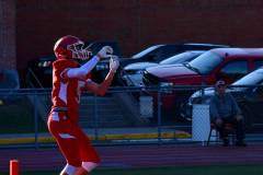 Gallery-CIAC-FTBL-Wolcott-vs.-Oxford-Pregame-Photo-7