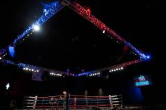 CES-Boxing-CT-Convention-Center-Photo_