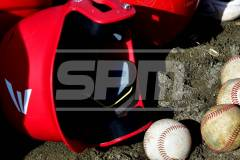 04-06 CIAC BASE; Wolcott vs. Woodland - Photo # 1152