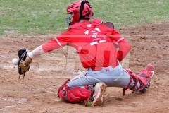 04-12 CIAC BASE; Torrington vs. Wolcott - Photo # (1006)