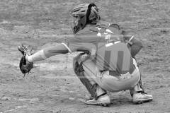 04-12 CIAC BASE; Torrington vs. Wolcott - Photo # (1011)