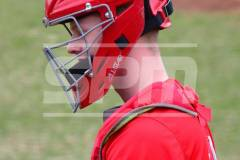 04-12 CIAC BASE; Torrington vs. Wolcott - Photo # (1046)