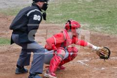 04-12 CIAC BASE; Torrington vs. Wolcott - Photo # (1075)