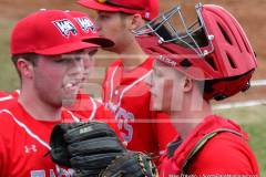 04-12 CIAC BASE; Torrington vs. Wolcott - Photo # (1100)
