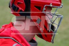 04-12 CIAC BASE; Torrington vs. Wolcott - Photo # (271)