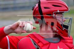 04-12 CIAC BASE; Torrington vs. Wolcott - Photo # (272)