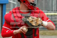 04-12 CIAC BASE; Torrington vs. Wolcott - Photo # (289)